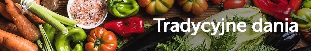 Kuchnia Fuerteventury - Tradycyjne dania