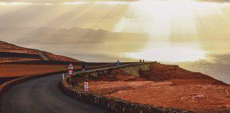 Pogoda Lanzarote - Prognoza długoterminowa i aktualna pogoda na wyspie