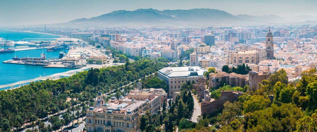 Pogoda Malaga - Prognoza długoterminowa i aktualna pogoda na 7 dni. Informacje pogodowe i prognozy pogody na cały rok.