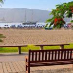 ARONA - Popularny kurort na Teneryfie - Atrakcje i Ciekawe miejsca
