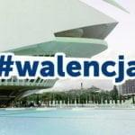 Walencja - Region Hiszpanii