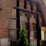Els Quatre Gats - Kultowa kawiarnia w Barcelonie