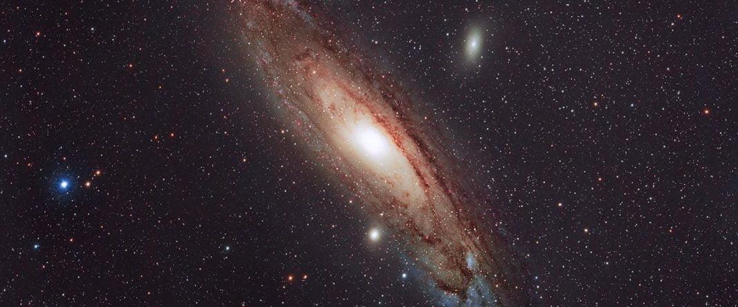 Królewskie Obserwatorium Astronomiczne w Madrycie - Praktyczne Info