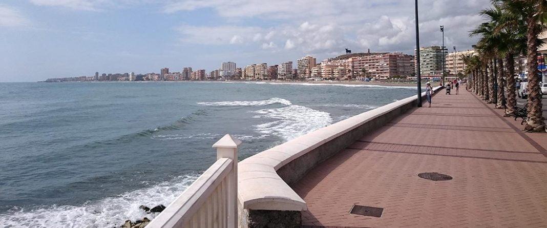 Długoterminowa prognoza pogody - Costa del Sol. Prognoza pogody długoterminowa i aktualna pogoda na 7 dni. Informacje pogodowe i prognozy pogody na cały rok.