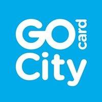 GoCityCard - Rezerwuj karnety wycieczkowe