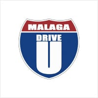 Malaga U Drive - Wynajem aut Malaga, Sewilla, Granada