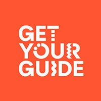 GetYourGuide - Rezerwuj atrakcje online