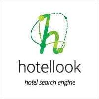 HotelLook - Rezerwuj hotel online