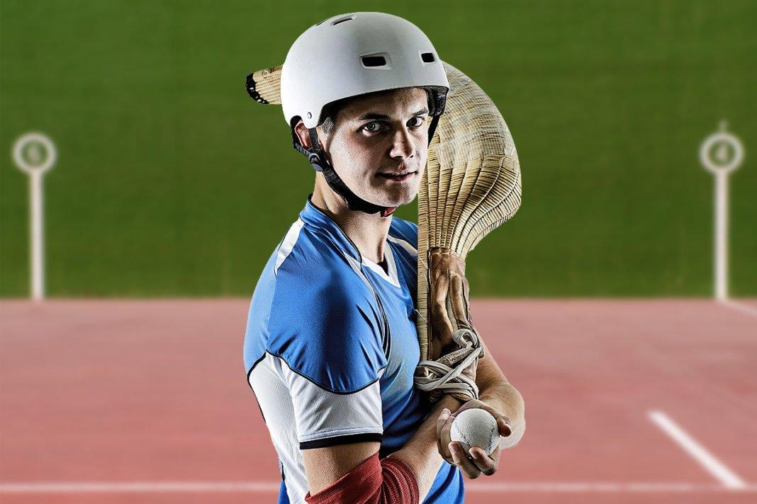 Pelota baskijska - Tradycyjny sport w Kraju Basków