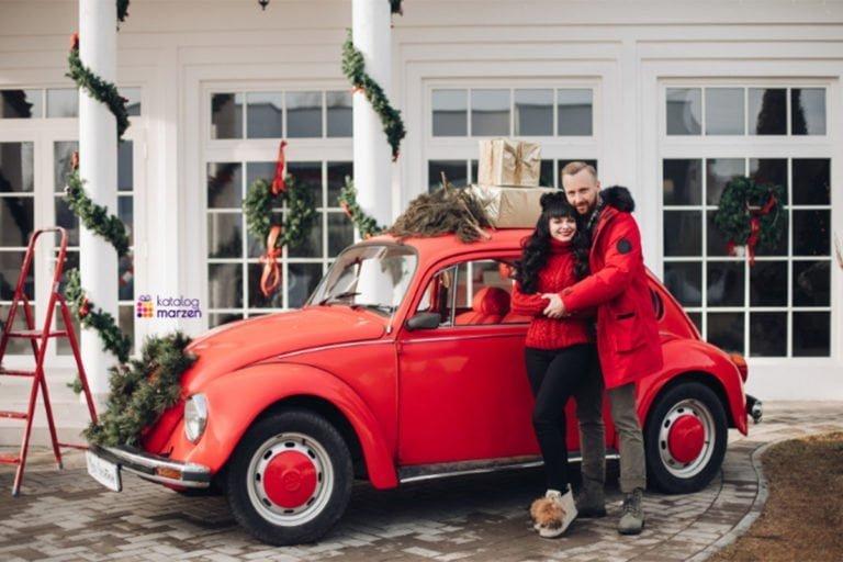 Świąteczne prezenty dla miłośników podróży – garść inspiracji + RABAT