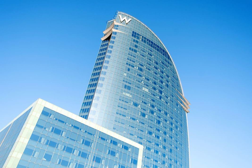 Hotele (Barcelona) - Jak znaleźć idealny hotel w dobrej cenie