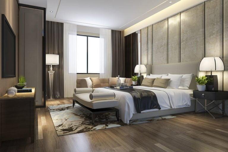 Malaga – Hotele blisko plaży, tanie hotele z udogodnieniami i inne