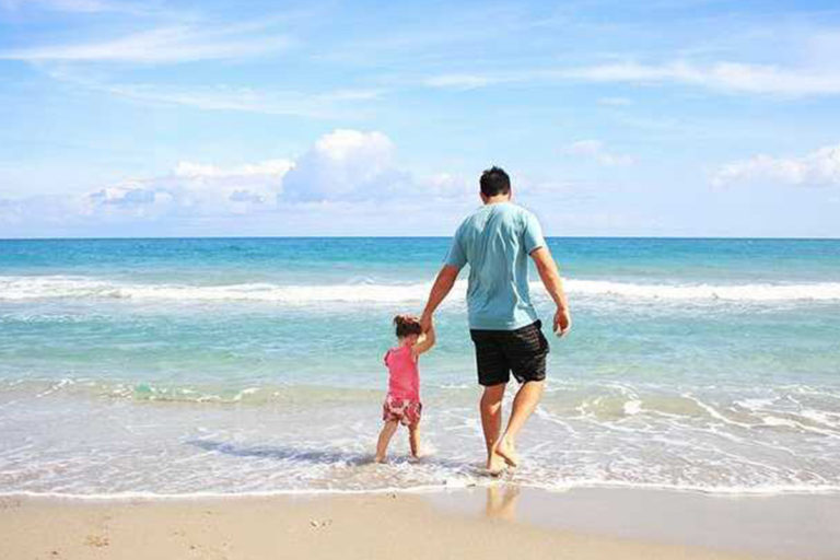 Ubezpieczenie turystyczne, czyli jak czuć się bezpieczne podczas wakacji
